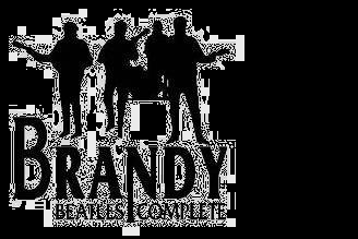 Startseite - Brandybeatles Webseite  Startseite - Br...